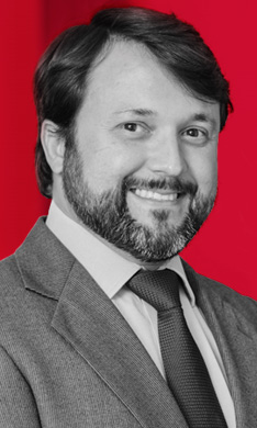 André Simão
