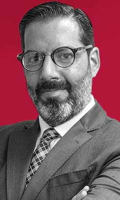 Nicolau Olivieri
