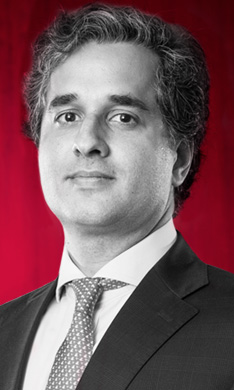 Rodrigo Jansen