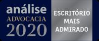 SELO_ESC_horizontal_2020-300x126