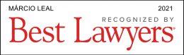 selo-best-lawyers